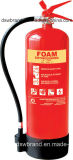 10L_Foam_Water_Portable_Fire_Extinguisher