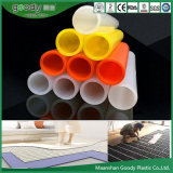 High Temperature Resistant PE-Rt Pipe Cheap Factory Price