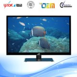 "HDMI, USB, WiFi Function Metal Cover 32"" and 42"" HD LED TV"