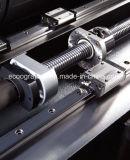 Plate Making Machine Prepress CTP Machine UV CTP