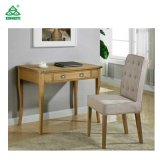 Writing Table with Chairs 2017 New Model Design