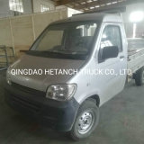 suprised price Strong Power Electric Cargo Truck Car