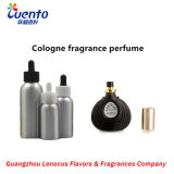 Colognes Man Fragrance Oil Perfume for Body / Car Perfume