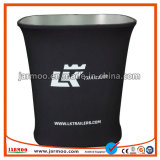 Portable Tension Fabric Exhibition Banner Trade Show Table