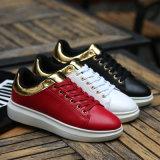 Latest Design Outdoor Casual Shoes Wholesale Sport Men Shoes