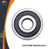 Motorcycle Parts Bearing for Sale 6200 Bearing for Sale