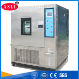 Programmable Temperature Humidity Testing Equipment for Lithium-Ion Battery Test