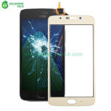 Goldshine Wholesale Repair Parts Touch Screen for Moto G5 Brand New Touch Digitizer