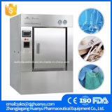 Hospital Autoclave Sterilizer Used for Cssd