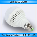 Best Price 5W E27 LED Lighting Bulb for Home