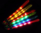 LED shoelace, shoe clips, led wrist, silicone/jelly watch