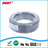 USA/Canada Type AC Power PVC Insulated Wire UL1011
