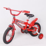 China Supplier Bicycle for Child Bicycle for 3-10 Years Old Children