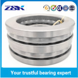 National Precision Bearing Wholesale Contact Ball Bearing