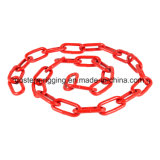 Anchor Chain, Mining Chain, Winch Chain of Manufacturing Price