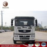 Dongfeng 10 Wheelers 8 Cubic Meter, 10m3 Cement Mixer Truck, Concrete Mixer Truck