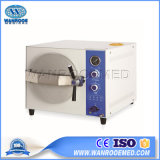TM-Xb20/24j Medical Table Top Autoclave Steam Sterilizer Price
