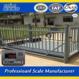 1.5*1.5m 2000kg Vet Veterinary Platform Scale for Animal Pet Dog Cat
