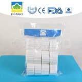 Absorbent Medical Supply Disposable Products Dental Cotton Rolls