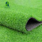 Artificial Synthetic Fake Grass Turf Plastic Green Plant Lawn Garden Decor