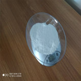 Supply Titanium Dioxide CAS 13463-67-7 China Manufacturer with Best Price