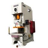 Mechanical Punching Machine Auto Parts Stamping Power Press