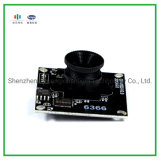Cheap USB CMOS Camera Module Board