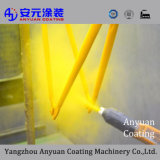 All Ral Color Epoxy Powder Coating for Metal Part Coating
