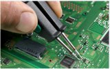 Printed Circuit Board for OEM Design and Develop
