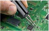 Printed Circuit Board for OEM