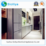 Home Appliances Electrical Equipment Professional Paint Use Powder Coating