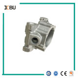 Price Cheap Foundry Customized Metal Parts Steel Iron Sand Casting Aluminum Die Casting