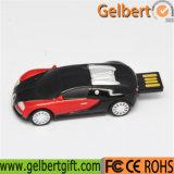 Gelbert Wholesale Car USB Flash Drive