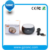 Good Design TF Card MP3 Player Portable Mini Speaker