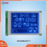 5.7inch Monochrome 320X240 Graphic LCD Module 20pins Ra8835 Controller Screen Stn/Negative Mode 320*240 LCD Display Panel