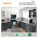 Cheap Wholesale Chinese Wooden Kitchen Cabinet/MDF/Solid Wood Furniture
