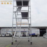 Scaffolding Prices Metal Scaffolding Rolling Scaffold