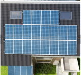 Complete Home Solar Power System