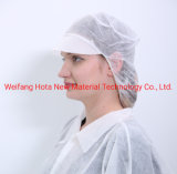Hot Selling Disposable Bouffant Surgical-Cap Hats with Wholesale Price