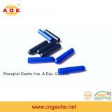 Cheap Round Shoelace Plastic Aglet