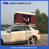 4WD Hard Top Roof Tent