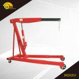 Shop Crane (JH20203)