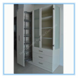 China Modern Simple Cupboard Design Dental Clinic Cabinet