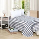 100% Cotton Towel Bed Cover Blanket