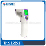 Medical Adult Digital Infrared Thermometer Price Forehead IR Thermometer THK-Top01