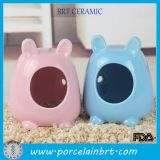Factory Wholesale Pet Supplies Hamster Pet House