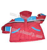 Fashion Winter Leisure Polyester Jacket (SM6-03)