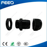 Feeo Newest M20 Cable Gland