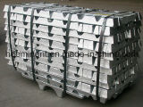 Z99.99 Pure Zinc Ingots for Casting