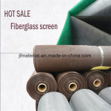 Fiberglass Netting for Window Screen and Door Screen Resist Fly, Mosquitoes and Bugs